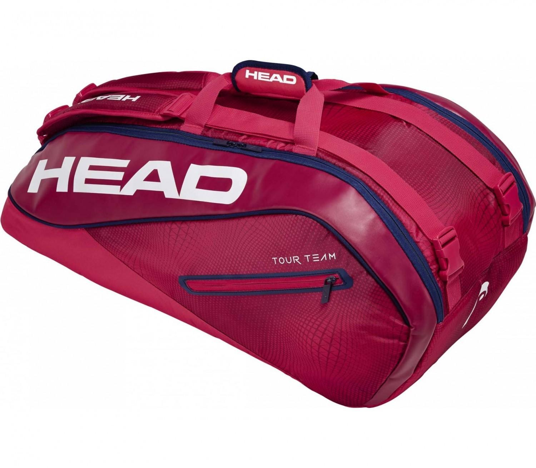 Head Tour Team 9R Supercombi 283119 RANV
