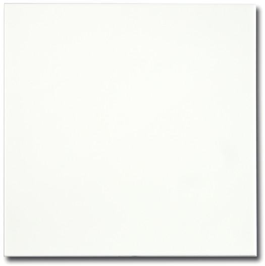 Vives Blancos Blanco Brillo/ Azulejo Blanco 15x15