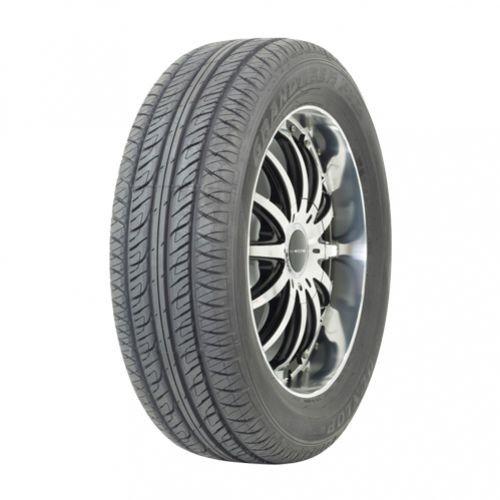 Dunlop Grandtrek PT 2 285/50R20 112V