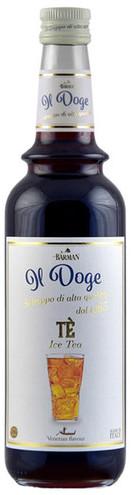 Distillati Group Syrop Il Doge 700 ml Mrożona Herbata