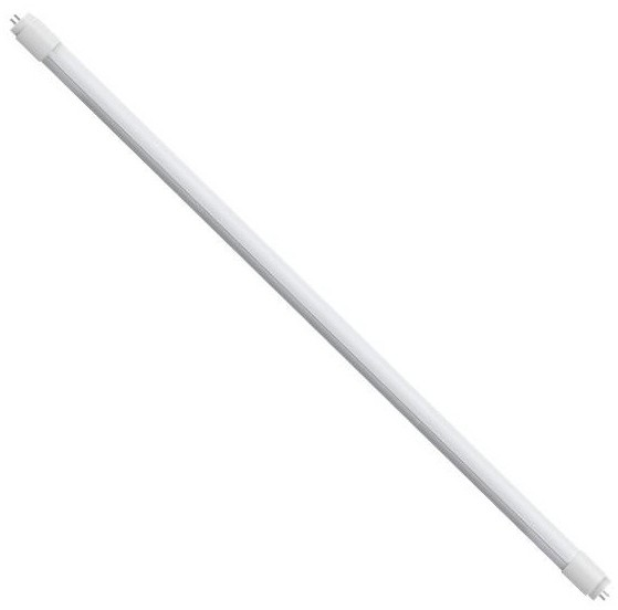Aigostar Świetlówka LED 1.2m 20W (T8 / jednostronna) - zimna biel