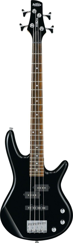 Ibanez GSRM20-BK - gitara basowa