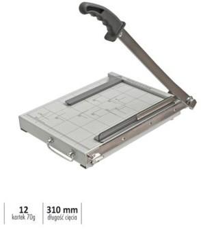 Argo Paper Cutter A4