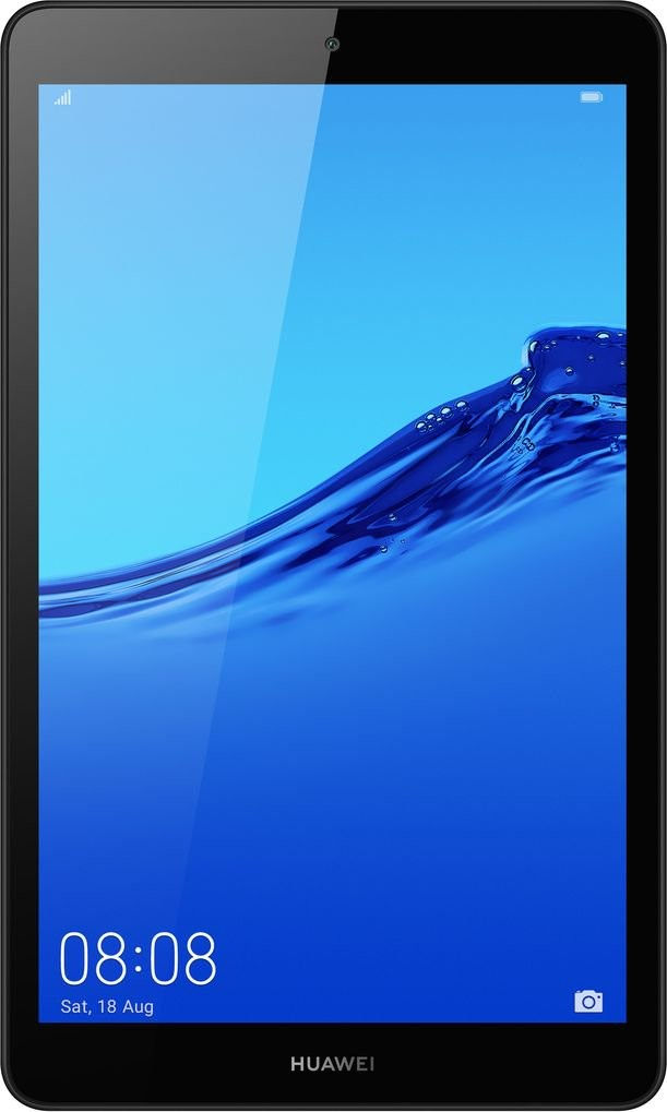 Huawei MediaPad M5 Lite 8 32GB 3G szary