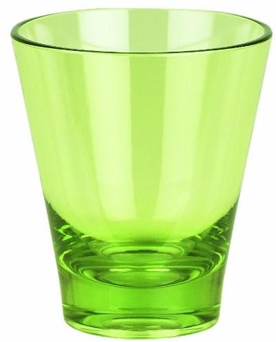 Spirella spirella 10.13558Max-akrylowego Olive zębów kubek 10.13558