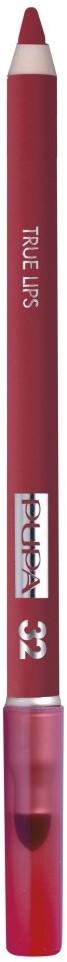 Pupa True Lips Lip Liner, konturówka do ust 32, 1,2 g