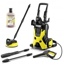 Karcher K 5 HOME WOOD (1.180-635.0)