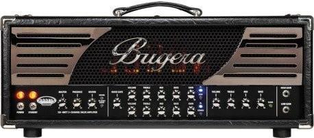 Bugera Bugera 333XL INFINIUM - wzmacniacz gitarowy