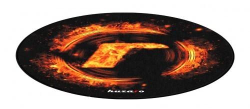 huzaro Huzaro FloorMat 1.0 mata podłogowa pod fotel 120cm 0000011304