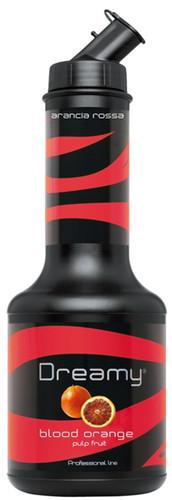 Distillati Group Syrop Dreamy Pulp Fruit 950 ml Blood Orange