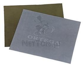 ORTEGA OPC-GR/LG ściereczki z mikrofibry 2387