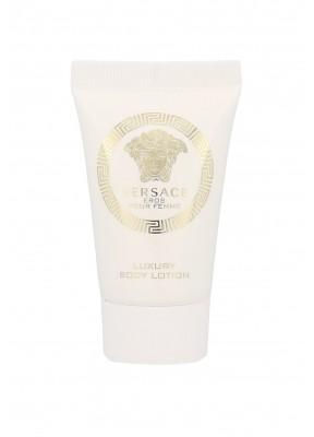 Versace Eros Pour Femme mleczko do ciała 25 ml dla kobiet