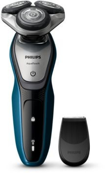 Philips AquaTouch Series 5000 5420/06
