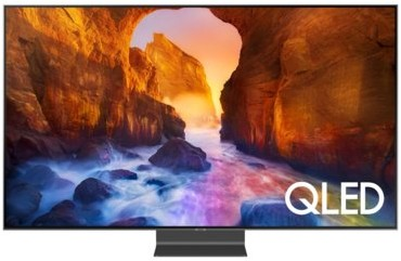 Samsung QE75Q90 (QE75Q90RATXXH)