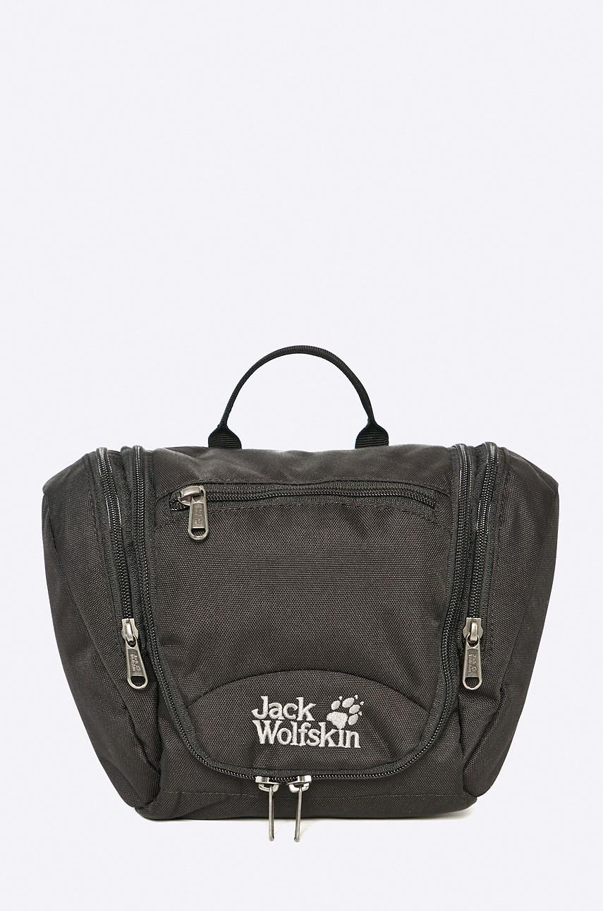Jack Wolfskin Kosmetyczka 8001211