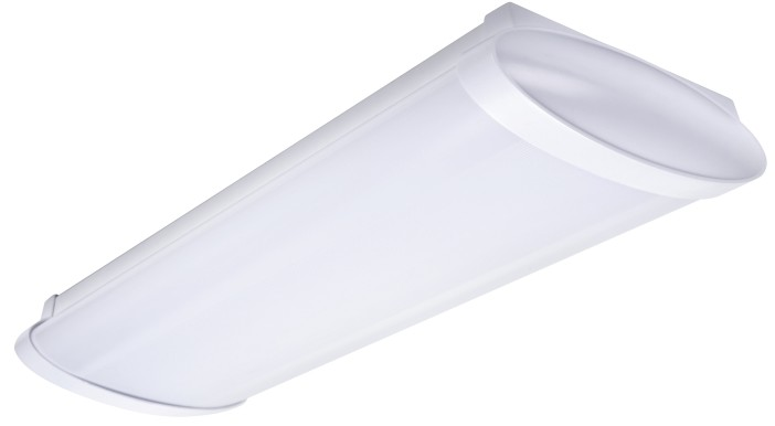 Intelight Oprawa liniowa LED LUVIA PREMIUM 57W Biały 97919