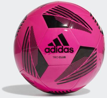 Adidas TIRO CLB FS0366