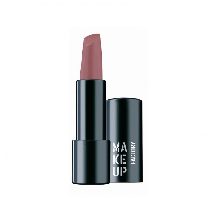 MAKE UP FACTORY MAKEUP GLAM ROULETTE MAGNETIC LIP 4 G - NR 230 NUDE PEACH