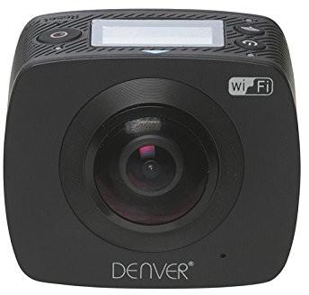 Denver Action-kamera ACV-8305W