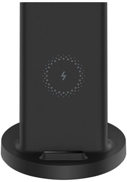 Xiaomi Mi 20W Wireless Charging Stand 26552)