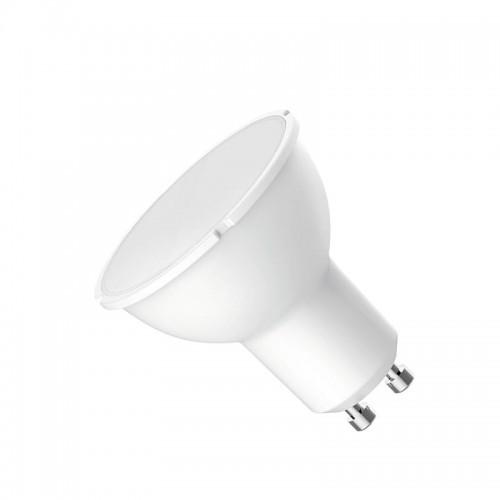 Rabalux LED 4,8W GU10 barwa ciepła 2700K 345lm 1647 1647