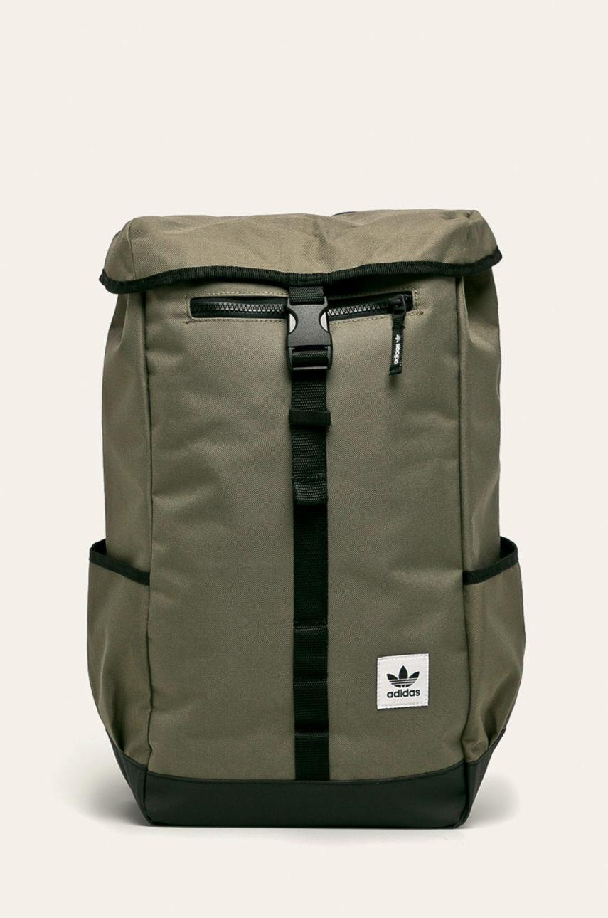 adidas Originals - Plecak ED8022