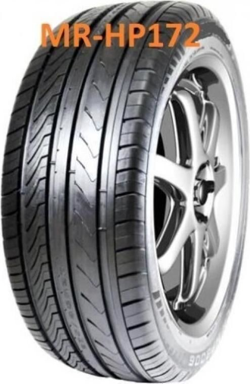 Mirage MR-HP172 255/45R20 105V