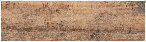 Cerrad Gres Celtis Honey 17,5x60