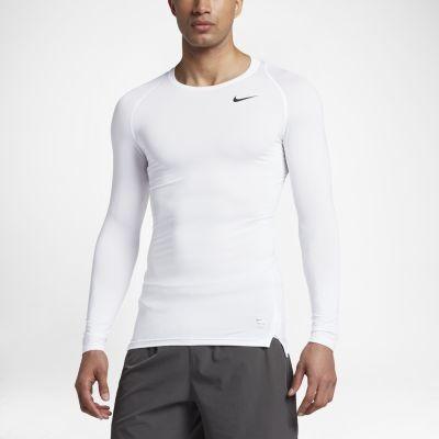 Nike koszulka Pro Combat Cool Compression 703088-100