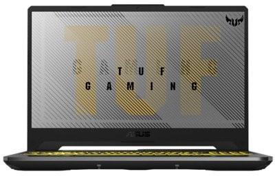 Asus TUF Gaming (FA506IV-AL031T)