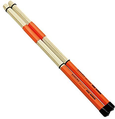 Rohema rohema Rods Professional, bambus 61365/9 Pro.Bamboo