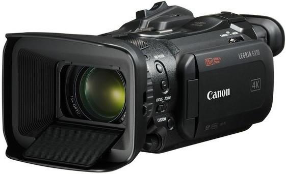 Canon GX10 (DBBL-DVI24MM3)