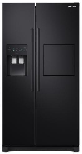 Samsung RS50N3913BC