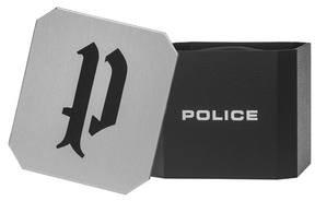 Police Zegarek damski PL.15701LSUR/71MM
