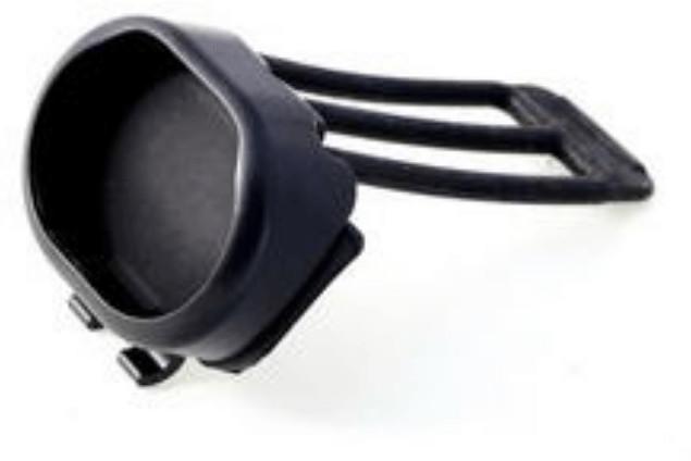 Wahoo Fitness Uchwyt Sensora Prędkości RPM Fitness WHRPMMK2