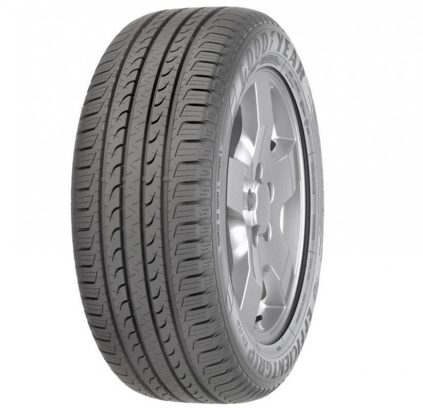 Goodyear EfficientGrip 215/65R17 99V