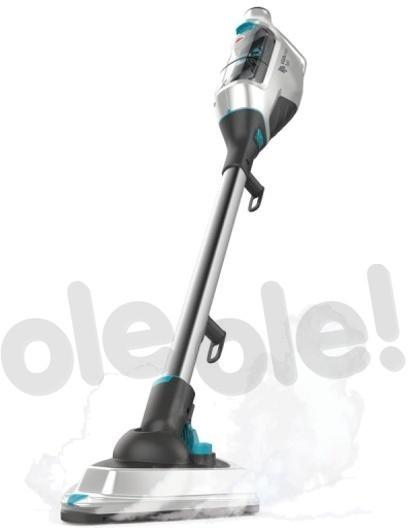 Dirt Devil Aqua Clean DD303-0