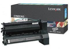 Lexmark C782X1KG