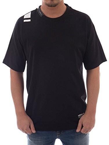 Adidas Męskie spodnie NMD, czarny, s CE1587
