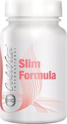 Calivita Slim Formula