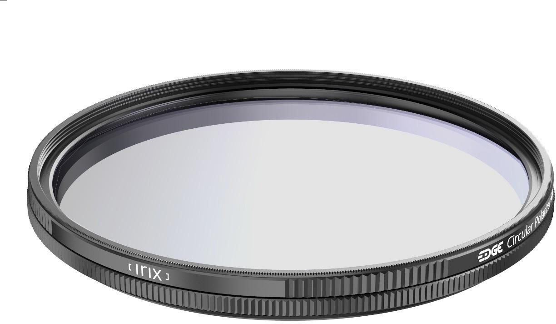 Irix Filtr Irix Edge CPL 67mm (ft4645)