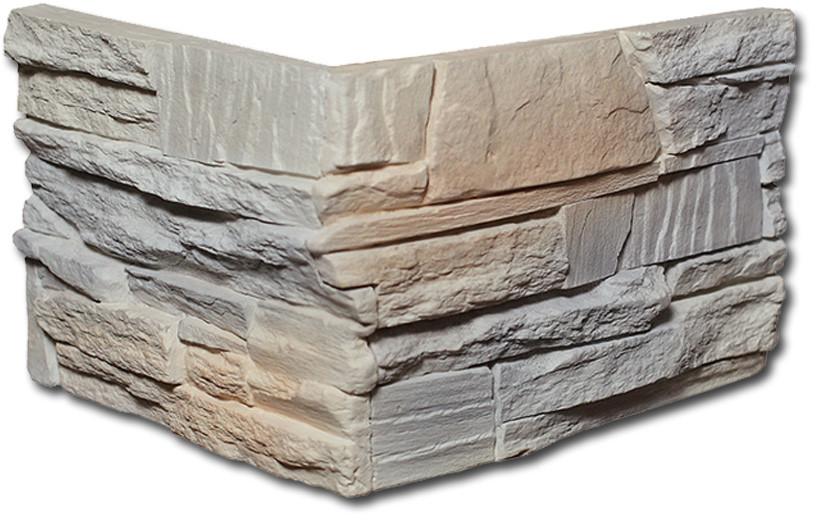 Maxstone Elbrus Eb 1 37,5x12,5