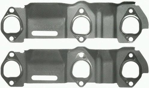 Apex Uszczelki kolektora wydechowego Chevrolet Malibu 3,1 V6 xxx