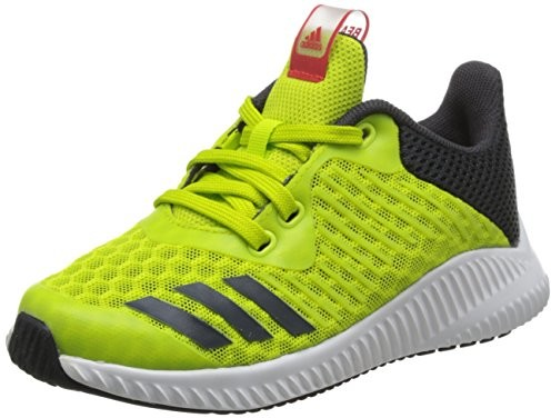 Adidas fortarun Cool K sesoye Carbon FTWWHT - żółty - 39 eu CP9523 e92f9aafbfa67