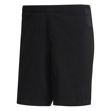 Adidas Szorty męskie TRAIL SHORTS rozmiar M kolor czarny