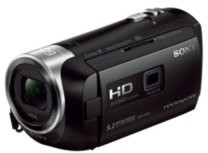 Sony HDR-PJ410 (HDR-PJ410B)
