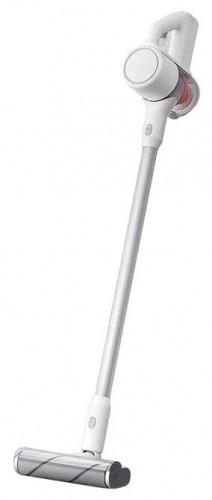 Xiaomi Mi Handheld Vacuum Cleaner SCWXCQ01RR