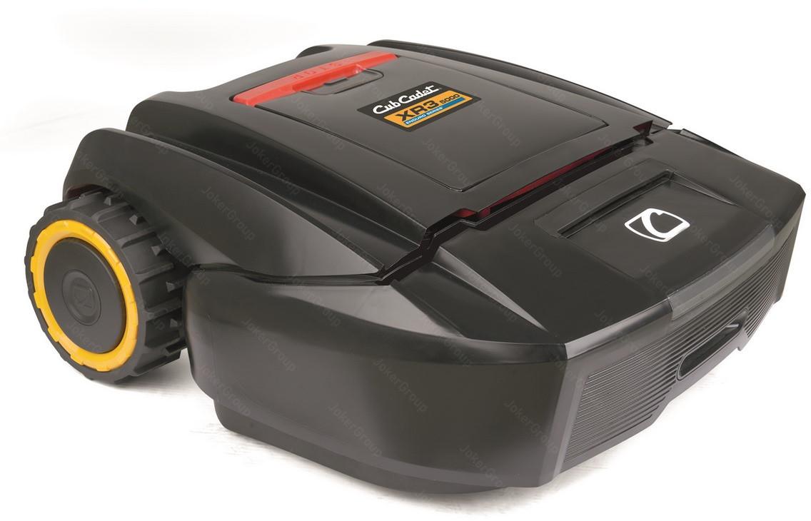 MTD CUB CADET Robot XR3 5000