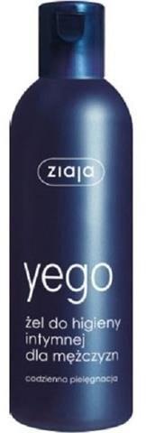 Ziaja Yego żel do higieny intymnej 300ml 54659-uniw