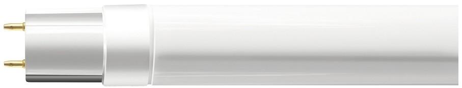 Philips Pila LED Świetlówka Pila G13/14,5W/230V